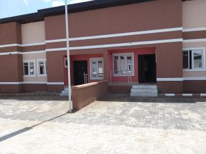 3 bedroom Detached Bungalow House for sale RANGERS ESTATE PHASE 1 ALONG ENUGU PH ROAD BY GARIKI  Uzo-Uwani Enugu