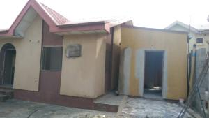 3 bedroom House for sale - Thomas estate Ajah Lagos