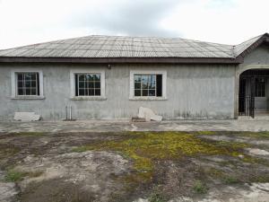 House for sale Magboro Obafemi Owode Ogun
