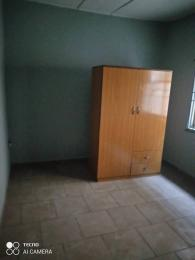 House for rent Victor Fagbemi Axis Abule Egba Lagos
