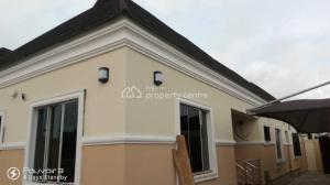 Detached Bungalow House for sale ... Jericho Ibadan Oyo