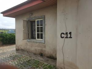 3 bedroom Detached Bungalow House for sale off express way Berger Ojodu Lagos