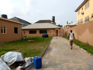 3 bedroom Detached Bungalow House for rent opic Isheri North Ojodu Lagos
