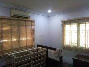 3 bedroom Detached Bungalow House for sale near excellence hotel Ogba Lagos