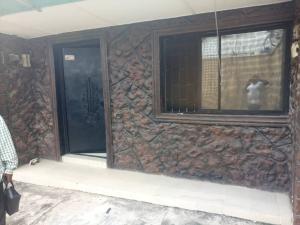 3 bedroom Semi Detached Bungalow House for rent Gowon Estate Egbeda Alimosho Lagos