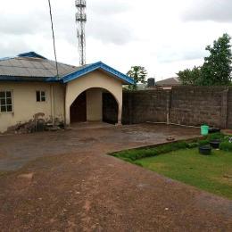 3 bedroom Terraced Bungalow House for sale Anishere  Ayobo Ipaja Lagos