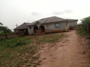 3 bedroom House for sale Ayobo Ipaja Lagos