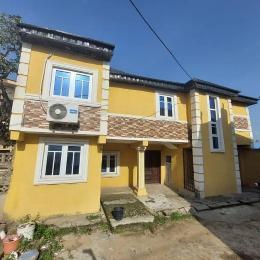Blocks of Flats for sale Abule-Oja Yaba Lagos