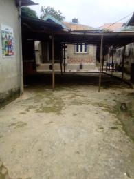 3 bedroom Detached Bungalow for rent Ibafo Obafemi Owode Ogun