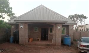 3 bedroom Detached Bungalow House for sale AMORJI NIKE Enugu Enugu