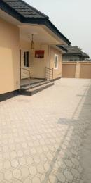 3 bedroom Detached Bungalow for rent Sangotedo Ajah Lagos