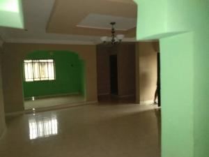 3 bedroom Detached Bungalow House for sale His Grace Estate,  Wumba Abuja