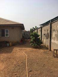 3 bedroom Flat / Apartment for sale Peace Estate Ipaja Lagos