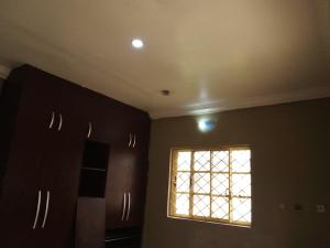 Detached Bungalow House for rent Sun city  Galadinmawa Abuja