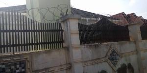 3 bedroom Detached Bungalow for sale Kute Area Akobo Ibadan Oyo