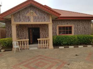 3 bedroom Detached Bungalow House for sale Barnawa Phase 2 Kaduna South Kaduna