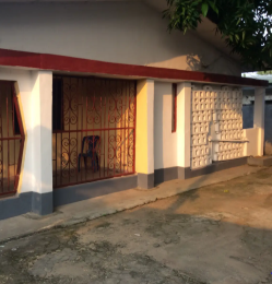 3 bedroom House for sale FEDERAL HOUSING ESTATE Calabar Cross River