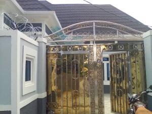 3 bedroom House for sale  Angwan rimi GRA,  Kaduna North Kaduna