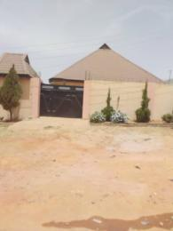 3 bedroom Detached Bungalow House for rent Barnawa phase 2 Kaduna South Kaduna