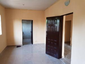 3 bedroom House for sale alasia opposite lbs Mushin Lagos