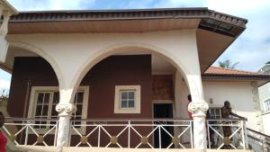 3 bedroom Flat / Apartment for sale Ikolaba, Bodija Area, Ibadan Bodija Ibadan Oyo