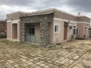 3 bedroom Detached Bungalow for sale R.c Of Lagos Ibadan Express Way Via Arepo Arepo Ogun