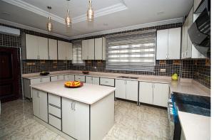 4 bedroom Detached Bungalow for sale Okun Ajah Ajah Lagos