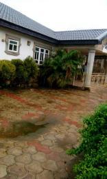 3 bedroom House for sale Oke Ishagun Ipaja Command Ipaja Ipaja Lagos