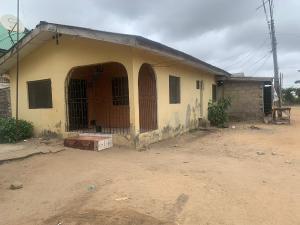 3 bedroom Detached Bungalow House for sale House 3,3rd Avenue, Ilupeju Estate, Agbara, Ogun State Agbara Agbara-Igbesa Ogun