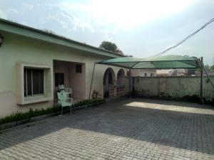3 bedroom Detached Bungalow for rent Wuse Zone 5 Wuse 1 Abuja