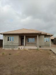 3 bedroom House for sale Agbofieti,transformer Area Jericho Axis Ibadan. Ibadan Oyo