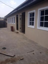 3 bedroom House for sale  Olusoji area oluyole extension off akala express way Ibadan.   Oluyole Estate Ibadan Oyo