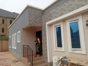 3 bedroom Detached Bungalow House for sale Treasure Point, Behind Loma Linda Estate, Enugu Enugu Enugu