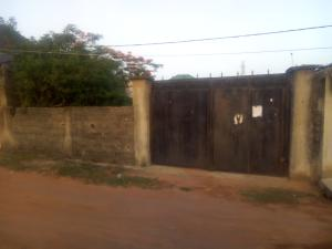 3 bedroom House for sale Nnpc Road Crown Estate Ajah Lagos