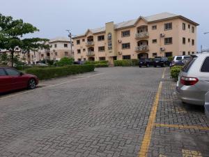 3 bedroom Flat / Apartment for sale Victory Park Estate Agungi Lekki Lagos