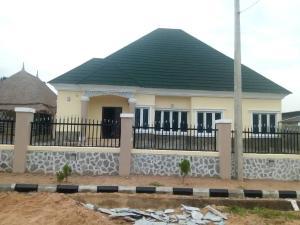 3 bedroom House for sale Lugbe, Abuja Lugbe Abuja