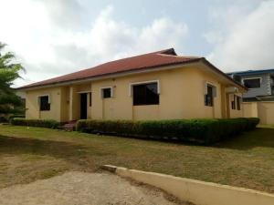 Detached Bungalow House for rent Sharp corner oluyole estate/ extension  Oluyole Estate Ibadan Oyo