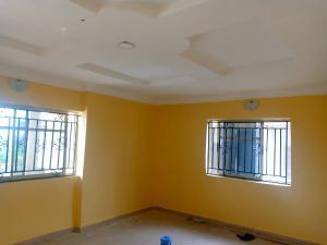 3 bedroom Blocks of Flats House for rent Ire Akari Akala Express Ibadan Oyo