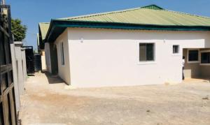 3 bedroom Detached Bungalow House for sale - Mararaba Abuja