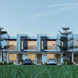3 bedroom Detached Bungalow House for sale Peak Prime Phase 2 Okun Ajah Ajah Lagos