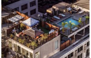 3 bedroom Flat / Apartment for sale Before Osrc, Orita Obele Akure Ondo