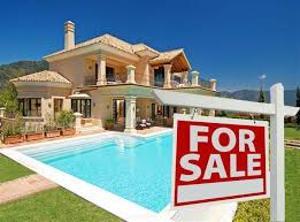 Flat / Apartment for sale @before OSRC, Orita Obele, Akure Akure Ondo