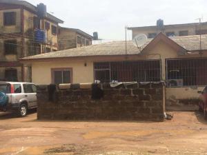 3 bedroom House for sale Keda Bus Stop, Ipaja Ipaja Lagos