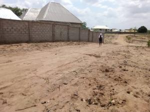 3 bedroom Serviced Residential Land Land for sale Phase 1 Jukwoyi Abuja