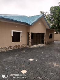 3 bedroom Flat / Apartment for rent Unity Estate Ajah Ajah Lagos