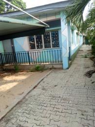 3 bedroom House for sale Off Liasu Road Egbe Egbe Ikotun/Igando Lagos