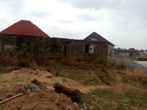 3 bedroom Detached Bungalow for sale Shimex Estate, Pyakassa Lugbe Abuja