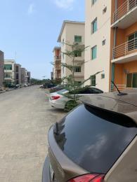 3 bedroom Flat / Apartment for sale Lekki Paradise 2 Estates chevron Lekki Lagos
