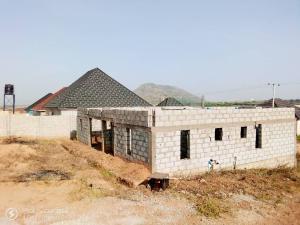 3 bedroom Detached Bungalow for sale Gwarinpa Gwarinpa Abuja