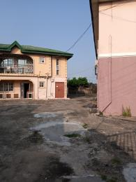 3 bedroom Commercial Property for rent Estate  Apple junction Amuwo Odofin Lagos
